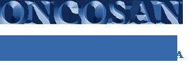 Oncosan Logo